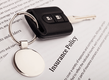 Why You Should Never Let Your Car Insurance Lapse