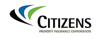 Citizens Property Insurance Payment Link