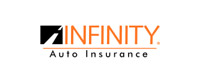 Infinity Auto Insurance Payment Link