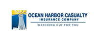 Ocean Harbor Casualty Insurance Payment Link